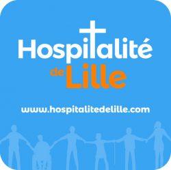 hospitalitedelille-lourdes